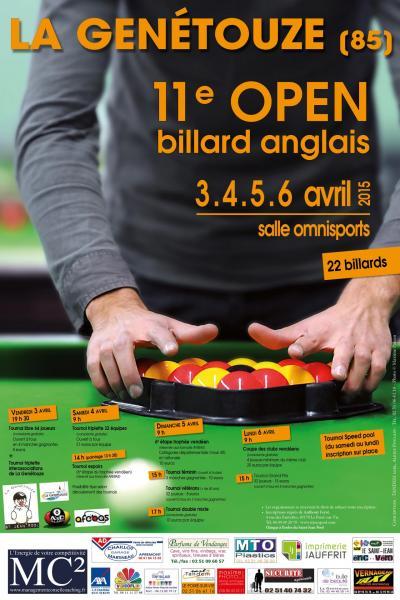 affiche-open-billard-la-genetouze-2015