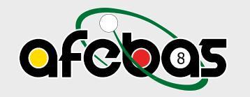 Logo afebas 1