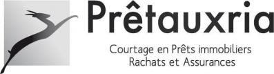 Nb logo pretauxria texte
